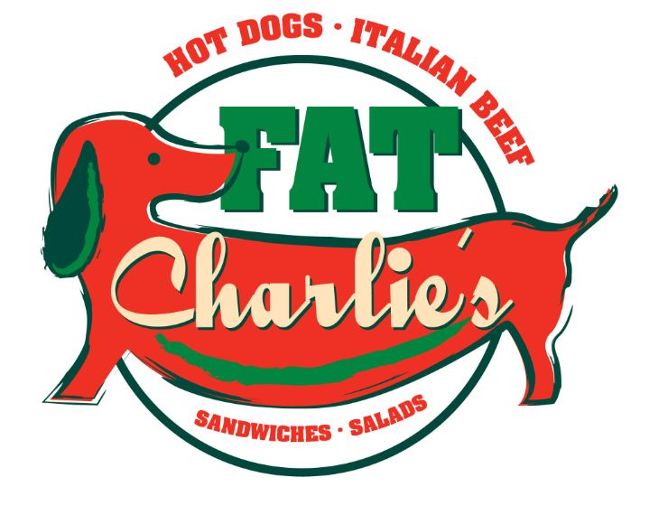 Fat Charlie's