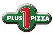 Plus 1 Pizza