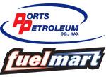 Ports Petroleum dba Fuel Mart