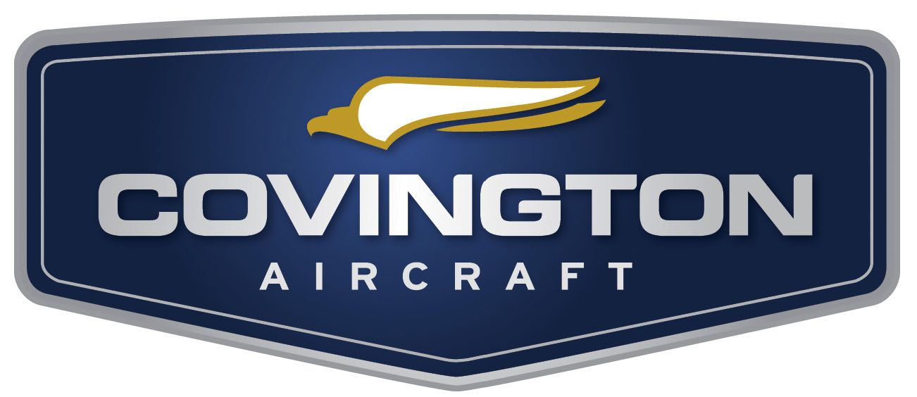 Covington Aircraft