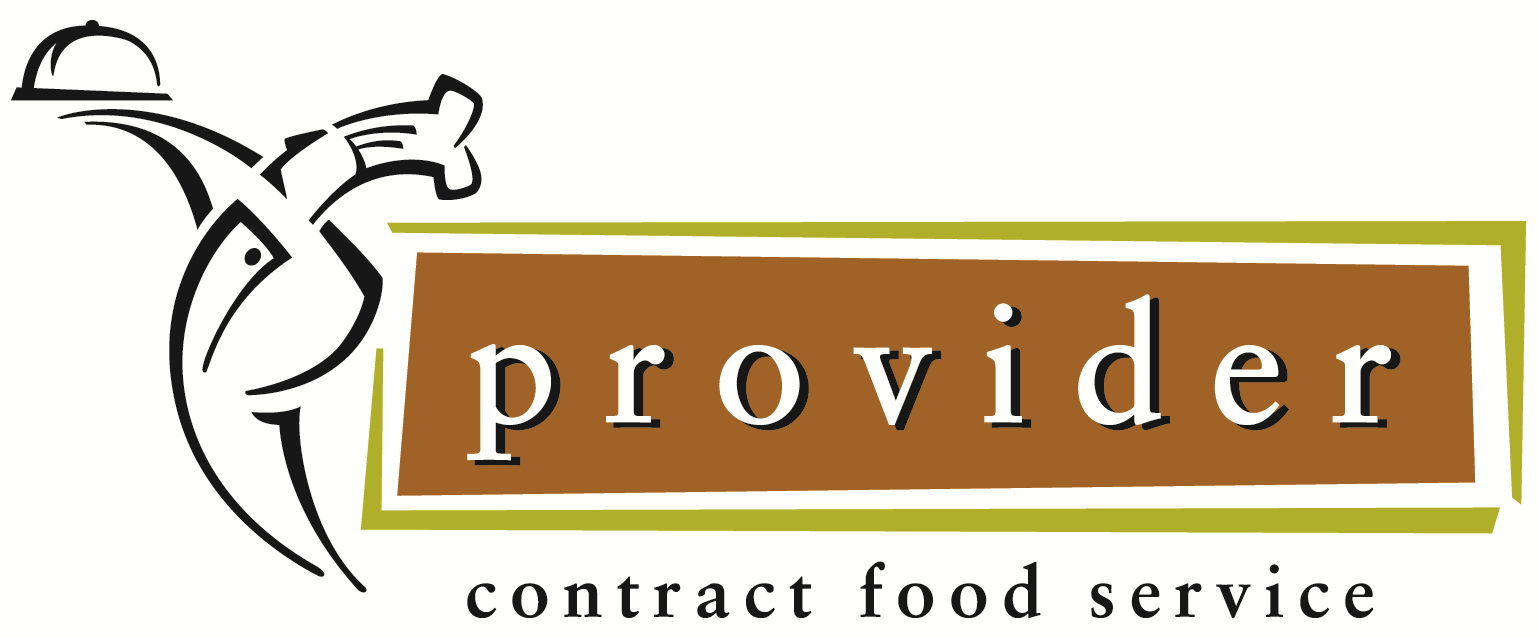Provider Contract Food Service