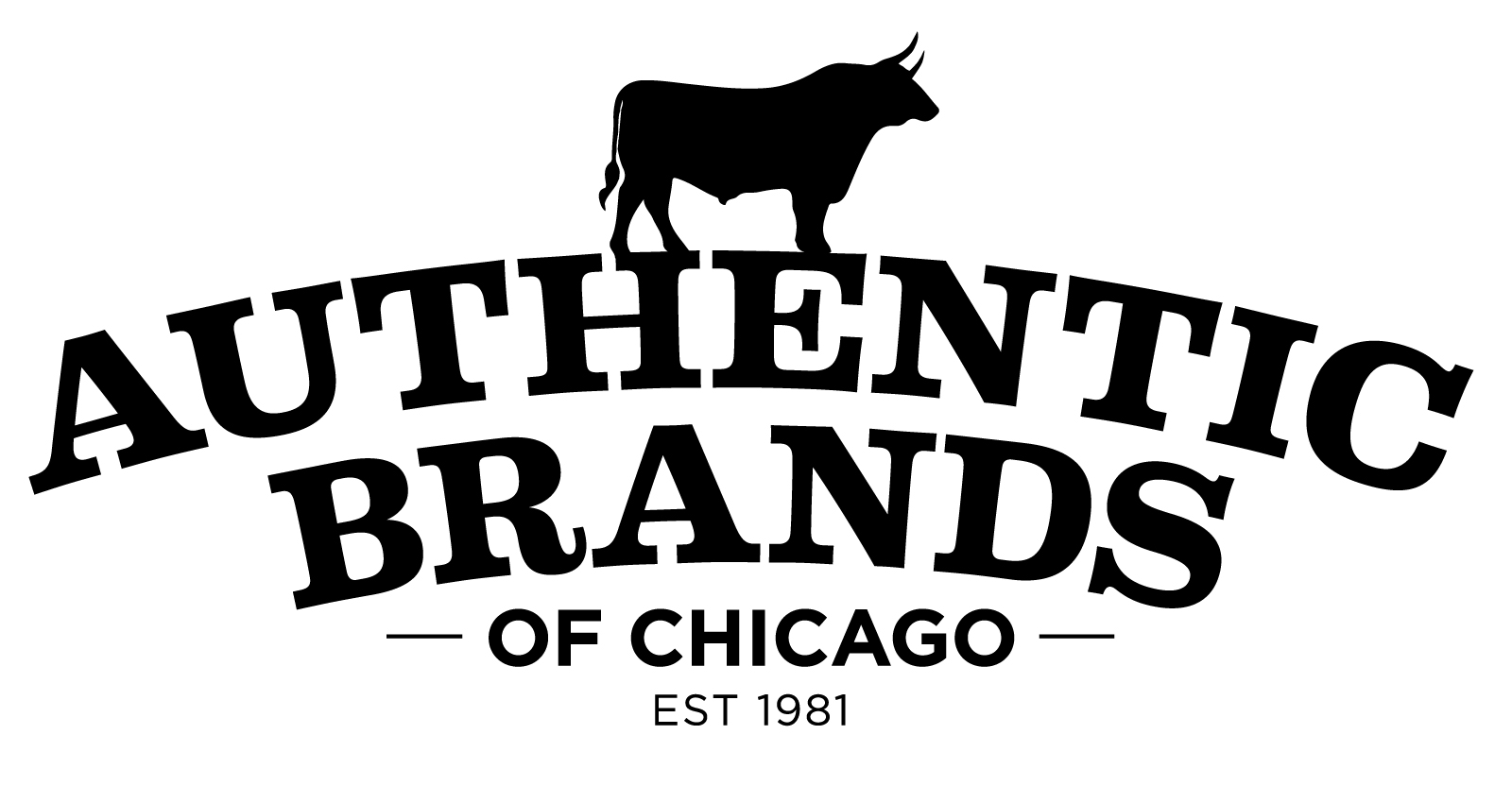 Authentic Brands of Chicago