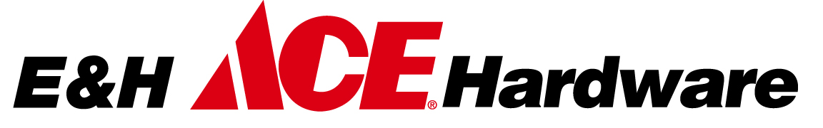 Individually Owned and Operated Ace Hardware Store