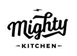 Mighty Kitchen