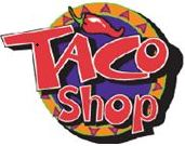 Taco Shops of Wichita