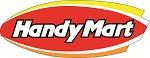 Handy Mart