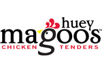Huey Magoo's Chicken Tenders