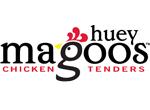 Huey Magoo's Chicken Tenders