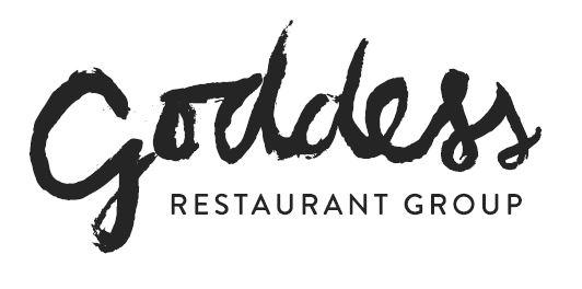 The Goddess Restaurant Group