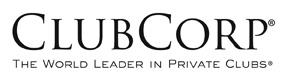 ClubCorp/Sequoia Golf
