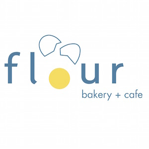 Flour Bakery + Cafe      jobs@flourbakery.com