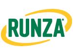 Runza®