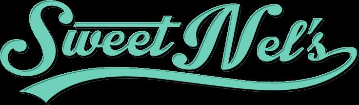 Sweet Nel's