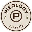 Pieology Carlsbad