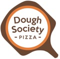 Dough Society Pizza