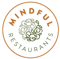 Mindful Restaurants