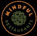 Mindful Restaurants