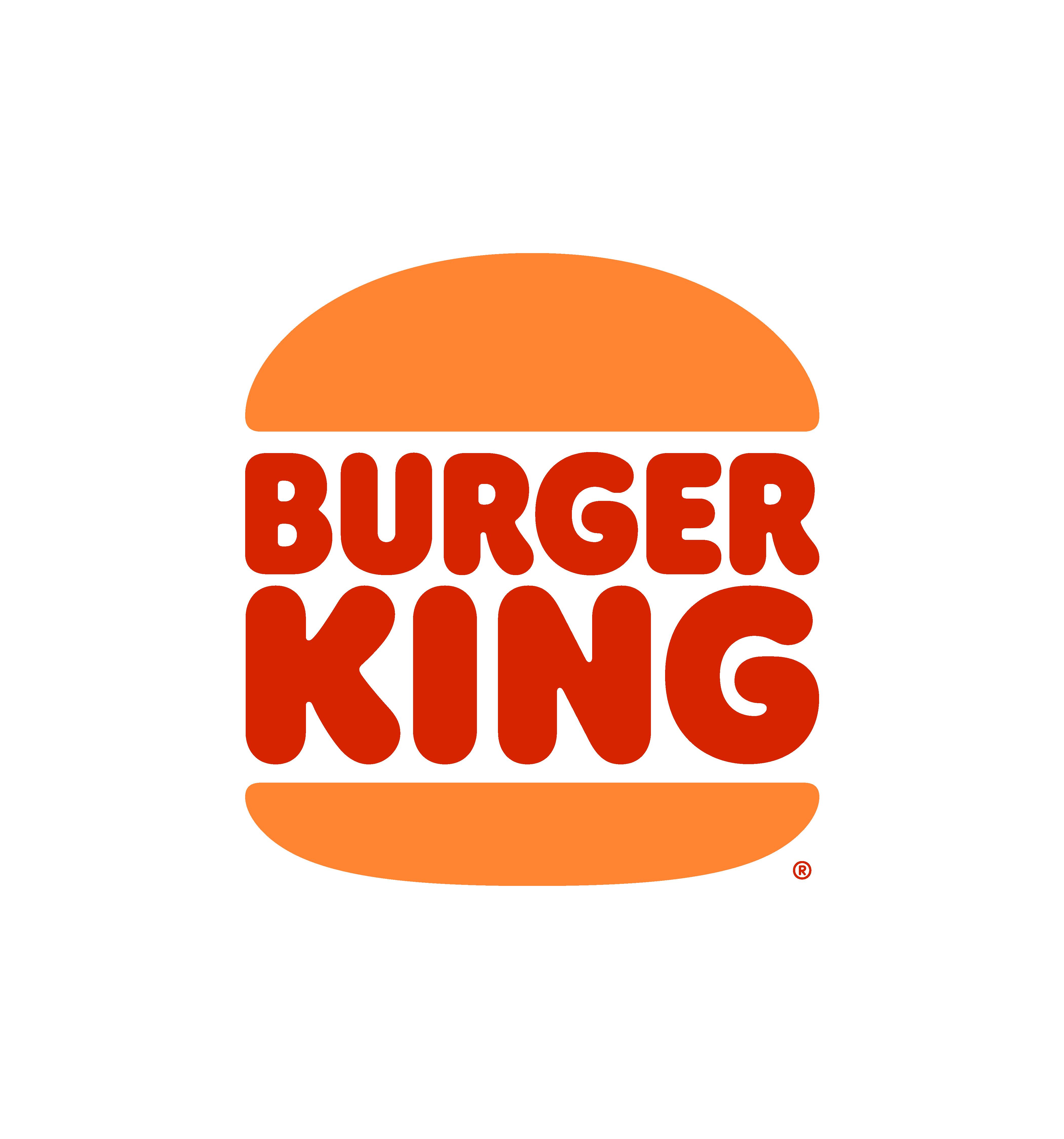 Broadway Restaurant Group - Burger King