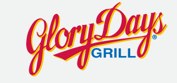 Glory Days Grill - Apex
