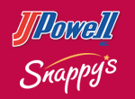 JJ Powell & Snappy's