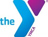 Valparaiso Family YMCA