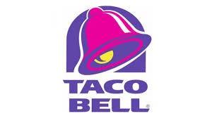 Cantina Hospitality, LLC dba Taco Bell
