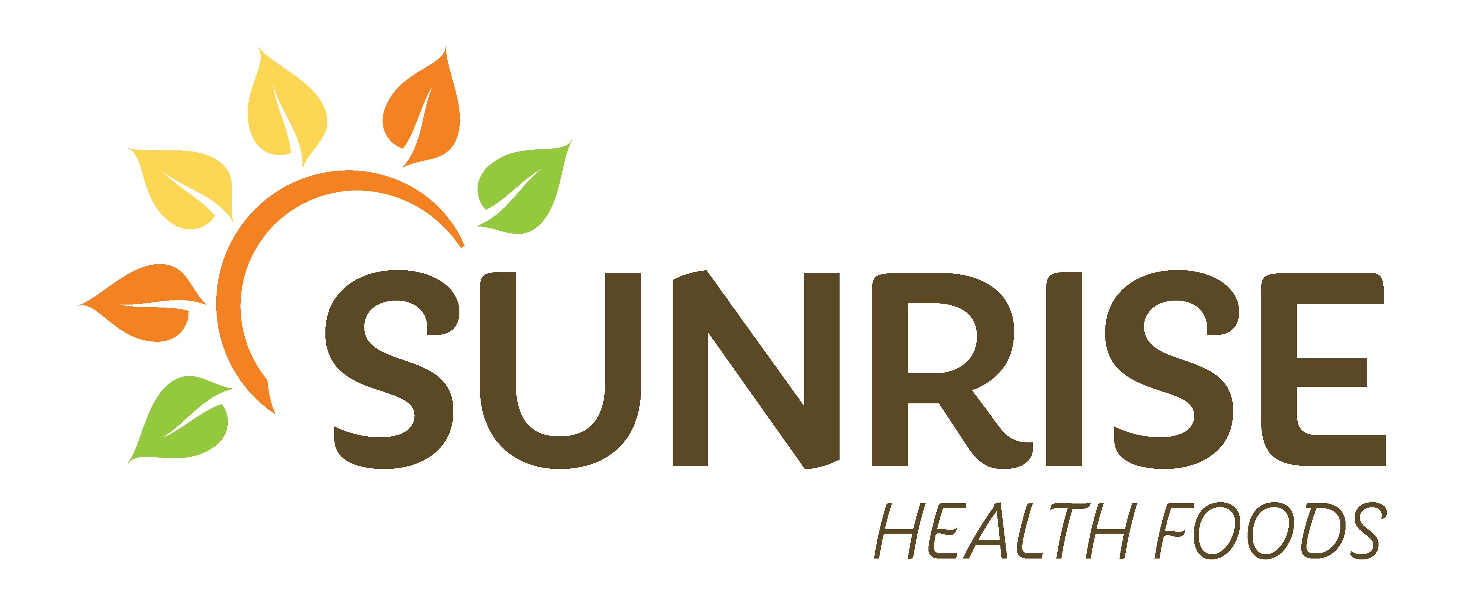 Sunrise Health Foods