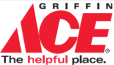 Griffin ACE Hardware