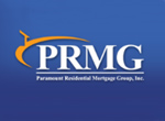 Paramount Residential Mortgage Group, Inc.