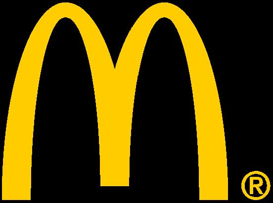 McDonald's Franchisee