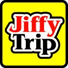 Jiffy Trip