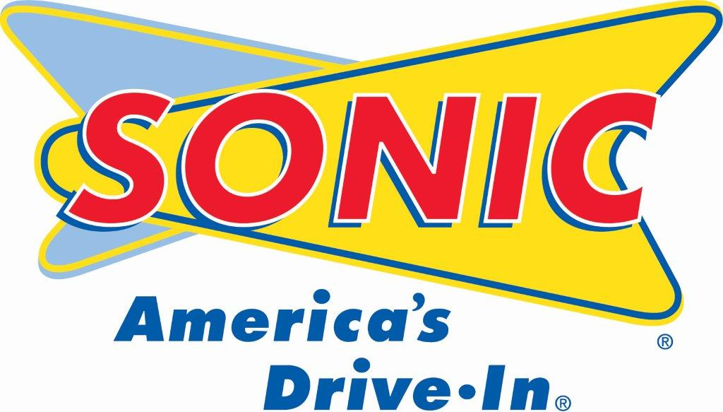 Boom Inc. dba Sonic Drive In