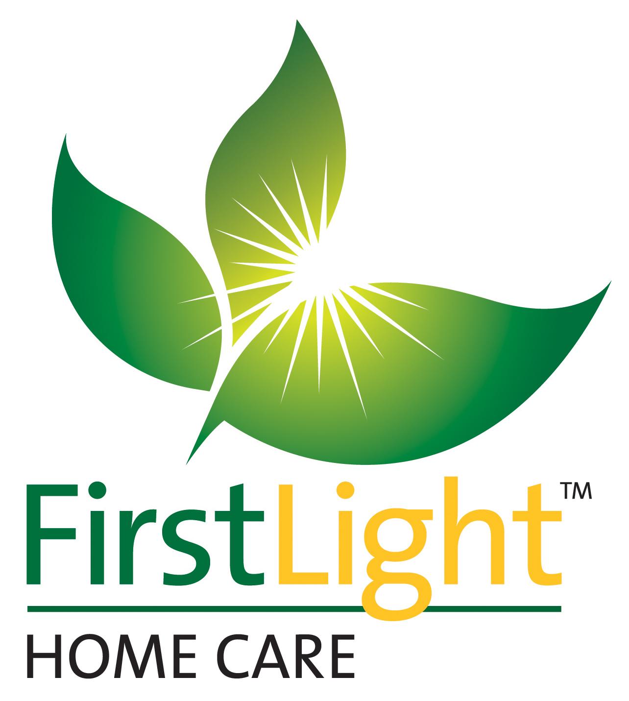 FirstLight Home Care
