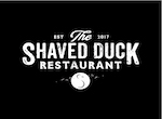 The Shaved Duck Restaurant