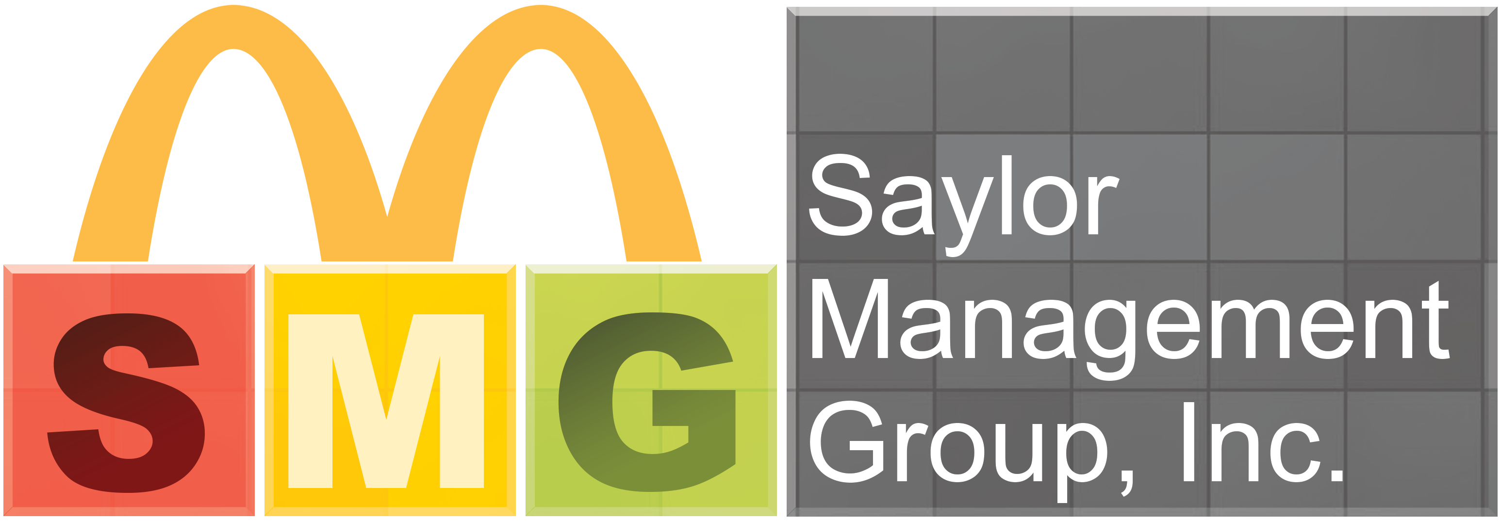 McDonald's Franchisee, Saylor Management Group