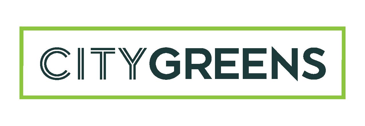 City Greens