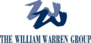 William Warren Group