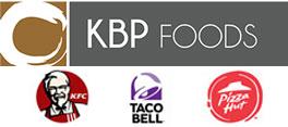 KBP Foods