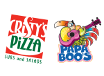 Cristy's Pizza