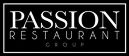 Passion Restaurant Group.
