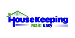Housekeeping Maid Easy
