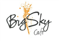 Big Sky Cafe and Remy's Kitchen & Wine Bar