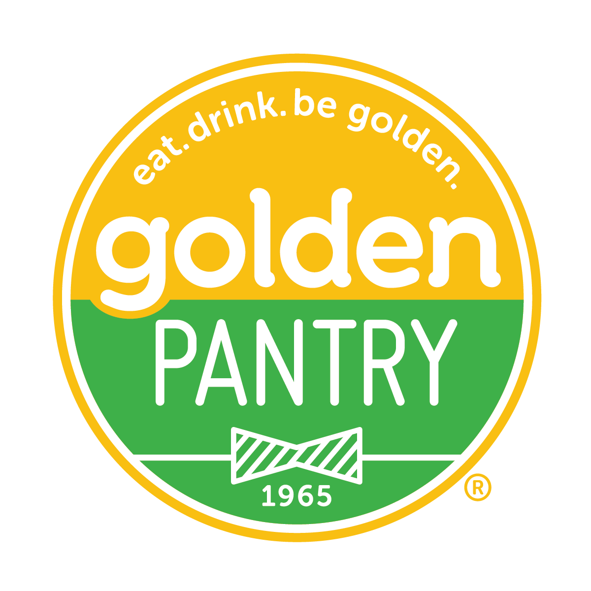 Golden Pantry Food Stores