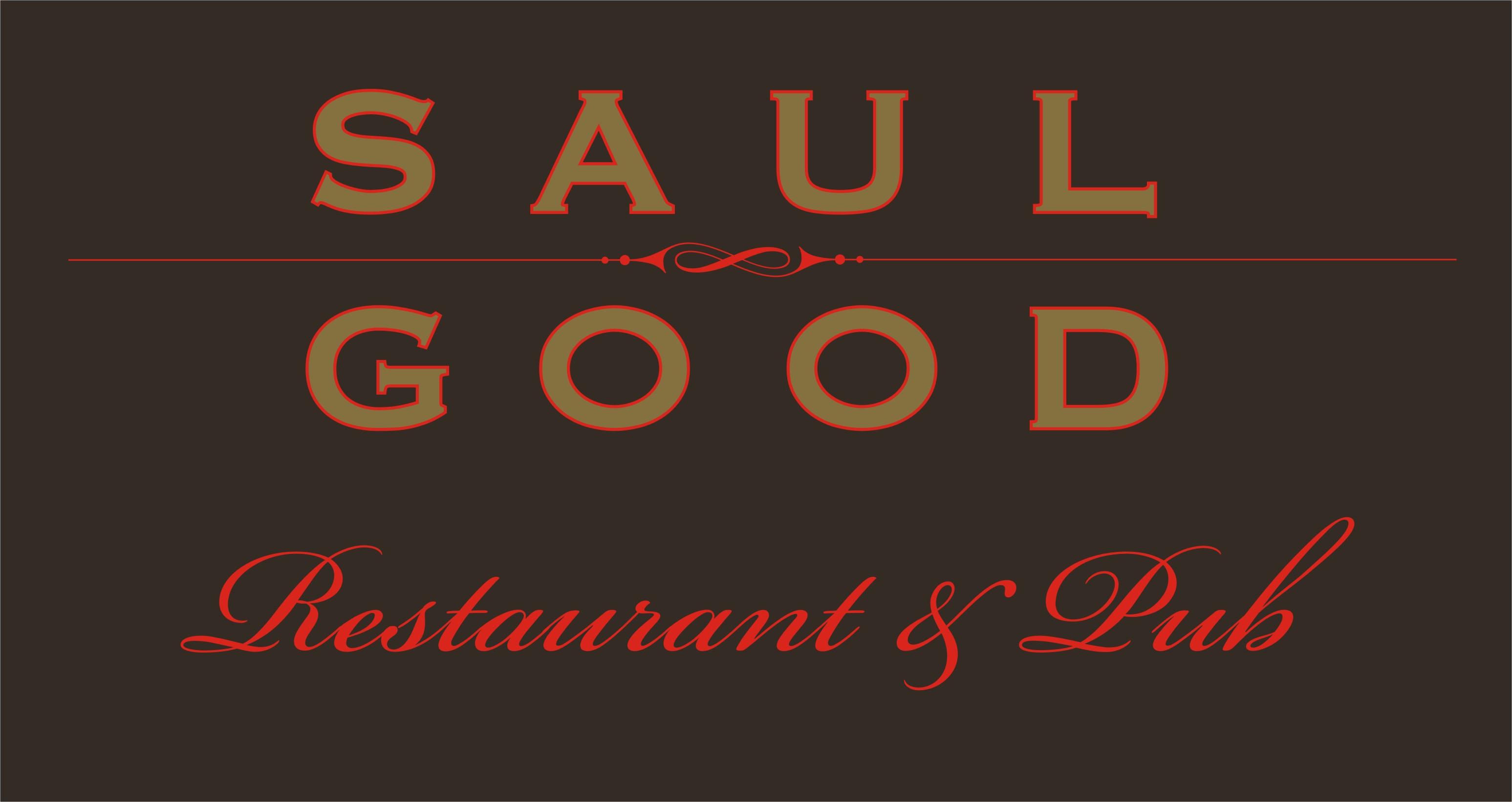 Saul Good Restaurant & Pub
