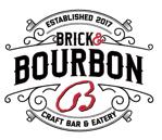 Brick & Bourbon