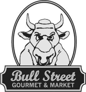 Bull Street Gourmet