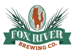 Fox River Brewery and Restaurant - Appleton