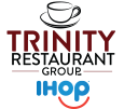 IHOP Restaurants (Trinity Restaurant Group LLC)