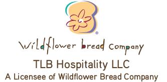 TLB Hospitality LLC