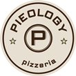 Il Boushe LLC dba Pieology Pizzeria